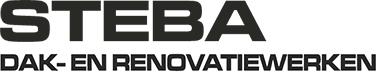 STEBA Dak- en Renovatiewerken