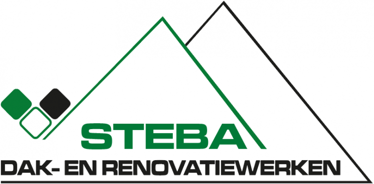 STEBA Dakwerken en Renovaties